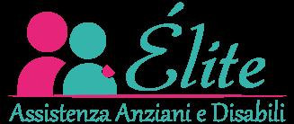 logo-elite